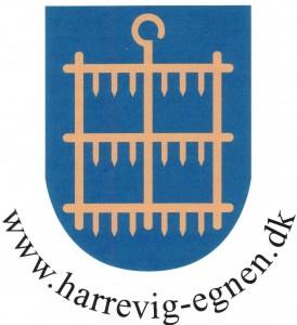 Harven.