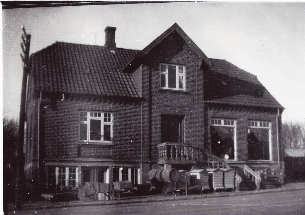 Salingsundvej 93 ca.1934